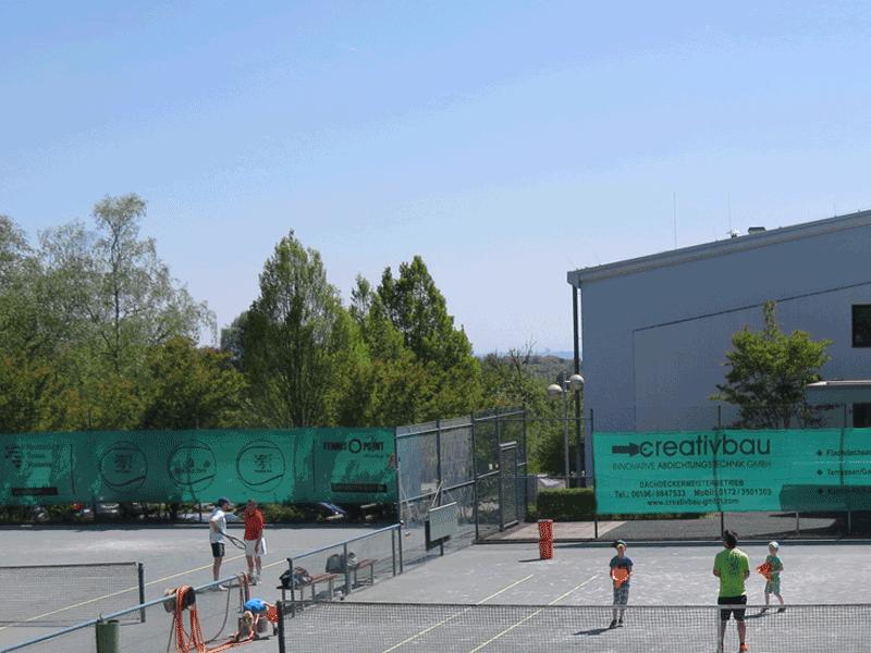 1100x600-News-TennisplatzIMG_2833
