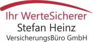 heinz_logo2
