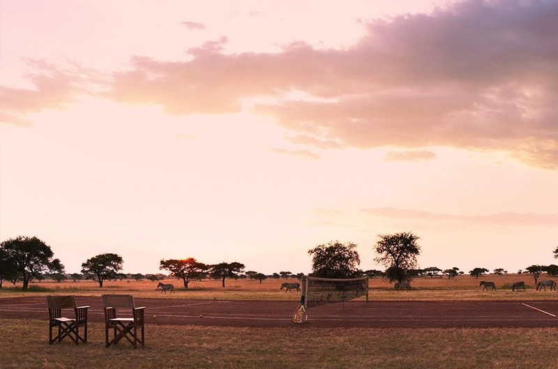 singita-sabora-camp-serengeti-national-park-tanzania