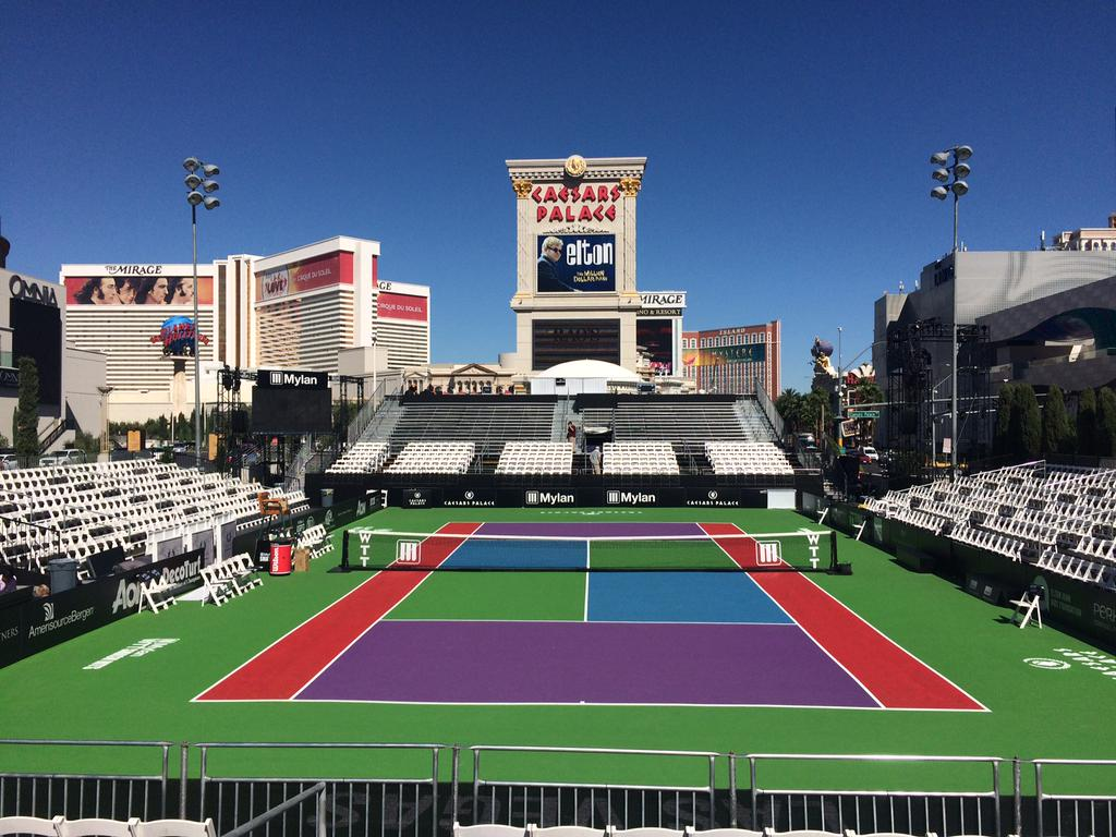 caesars-palace-tennis-court-arena