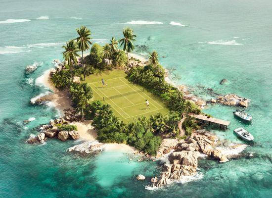 treasure-island-klein