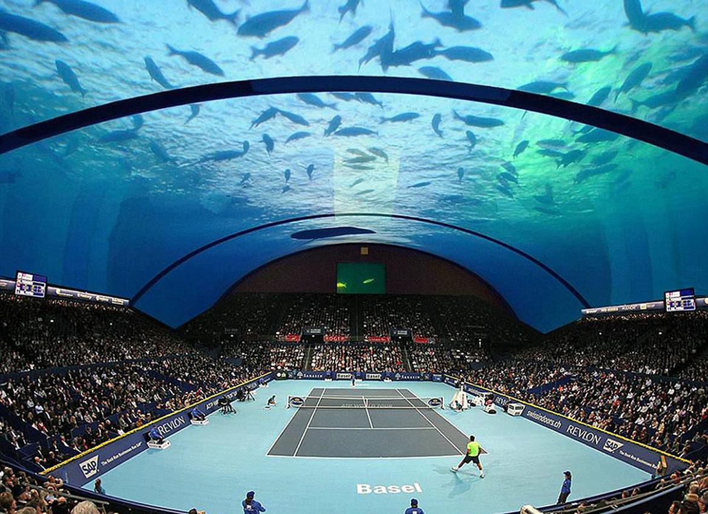 underwater_tennis_court_dubai